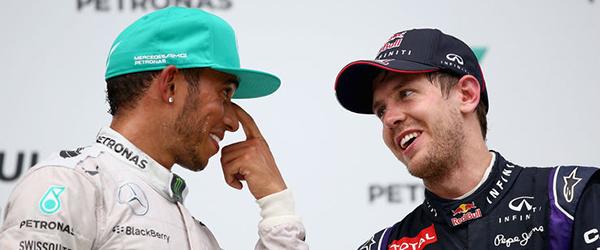 """Minardi: """"Giochi in F1: Honda a caccia di un Top Driver"""""""