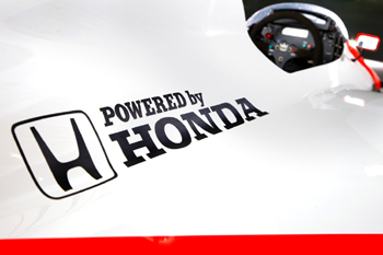 McLaren-Honda: debutto in pista venerdì