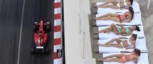Gian Carlo Minardi: pensieri di mezza estate…