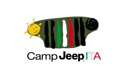 """""""Camp Jeep"""": tre giorni all'insegna dei valori Jeep"""