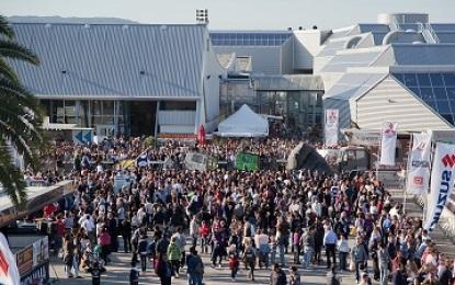 4x4Fest 2014: tanti gli eventi in programma