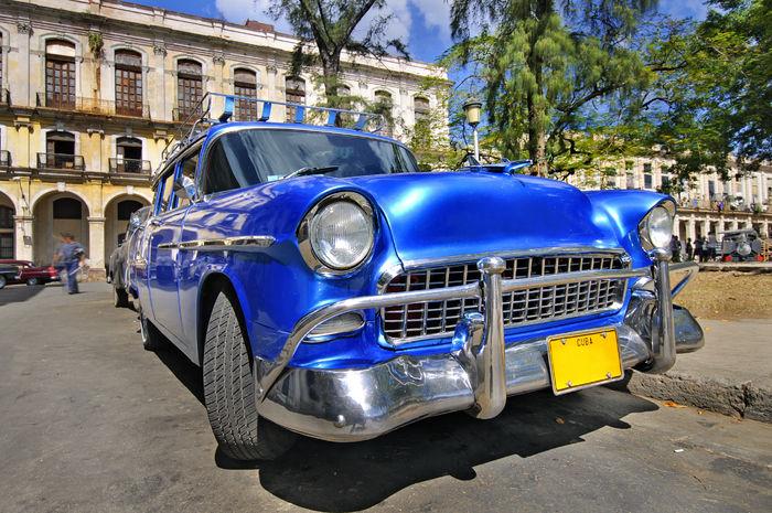 Villaggi Bravo: raddoppio a Cuba e arriva l'Oman
