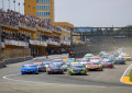 NASCAR Whelen Series: rewind!