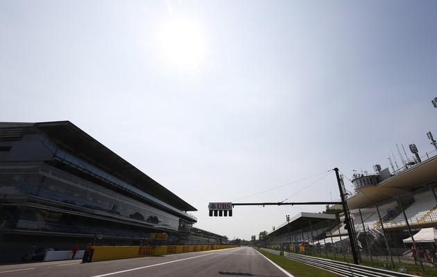 Monza: Andreoletti nuovo direttore Autodromo