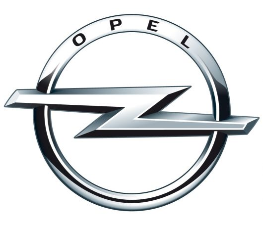 Opel: controllo di sicurezza urgente per Adam e Corsa consegnate da maggio