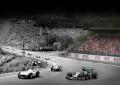 Tata e Mercedes AMG Petronas: F1® Connectivity Innovation Prize