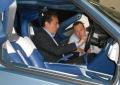 Mazzanti e Autodromo di Pontedera: accordo è fatto
