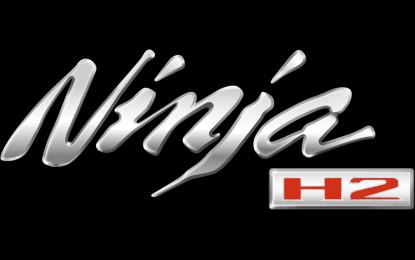 Kawasaki Ninja H2, oltre ogni immaginazione