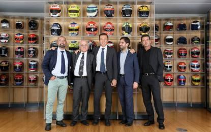 AC Milano: Geronimo La Russa nel Consiglio Direttivo
