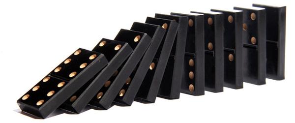 Minardi: effetto-domino. E siamo solo all'inizio