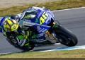 Sky dedica 4 giorni a Rossi, Biaggi, Capirossi e Simoncelli