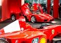 Auto e Moto d'Epoca riferimento internazionale