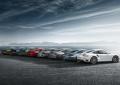 Porsche: già a novembre superate le consegne 2013