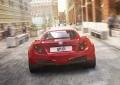 Detroit Electric svela il design della SP:01 di serie