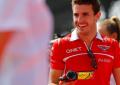 La famiglia di Jules Bianchi contro FIA, FOM, Marussia