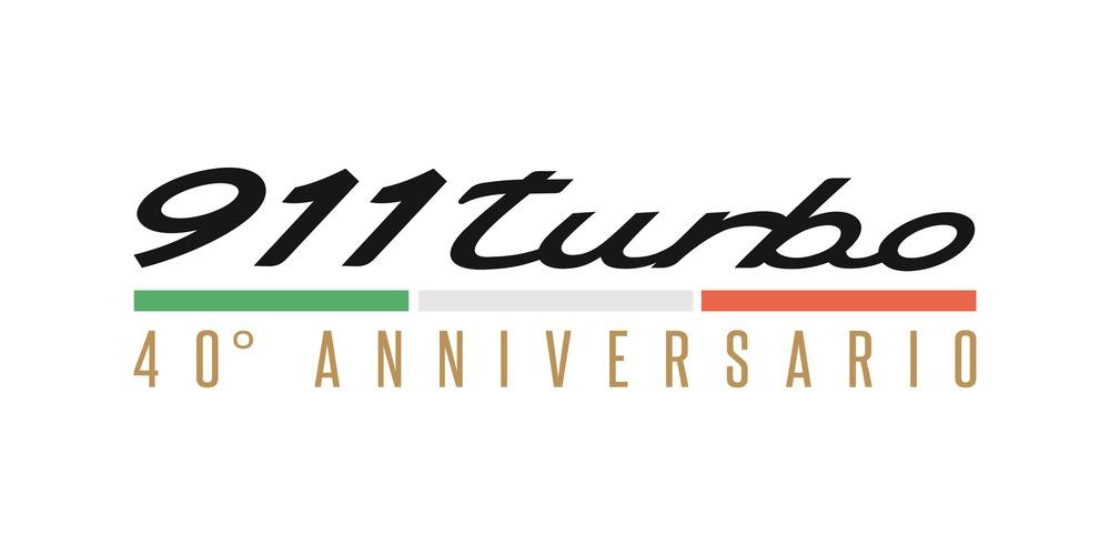 Porsche 911 Turbo: domenica il raduno per i 40 anni