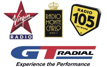GT RADIAL: parte la campagna invernale