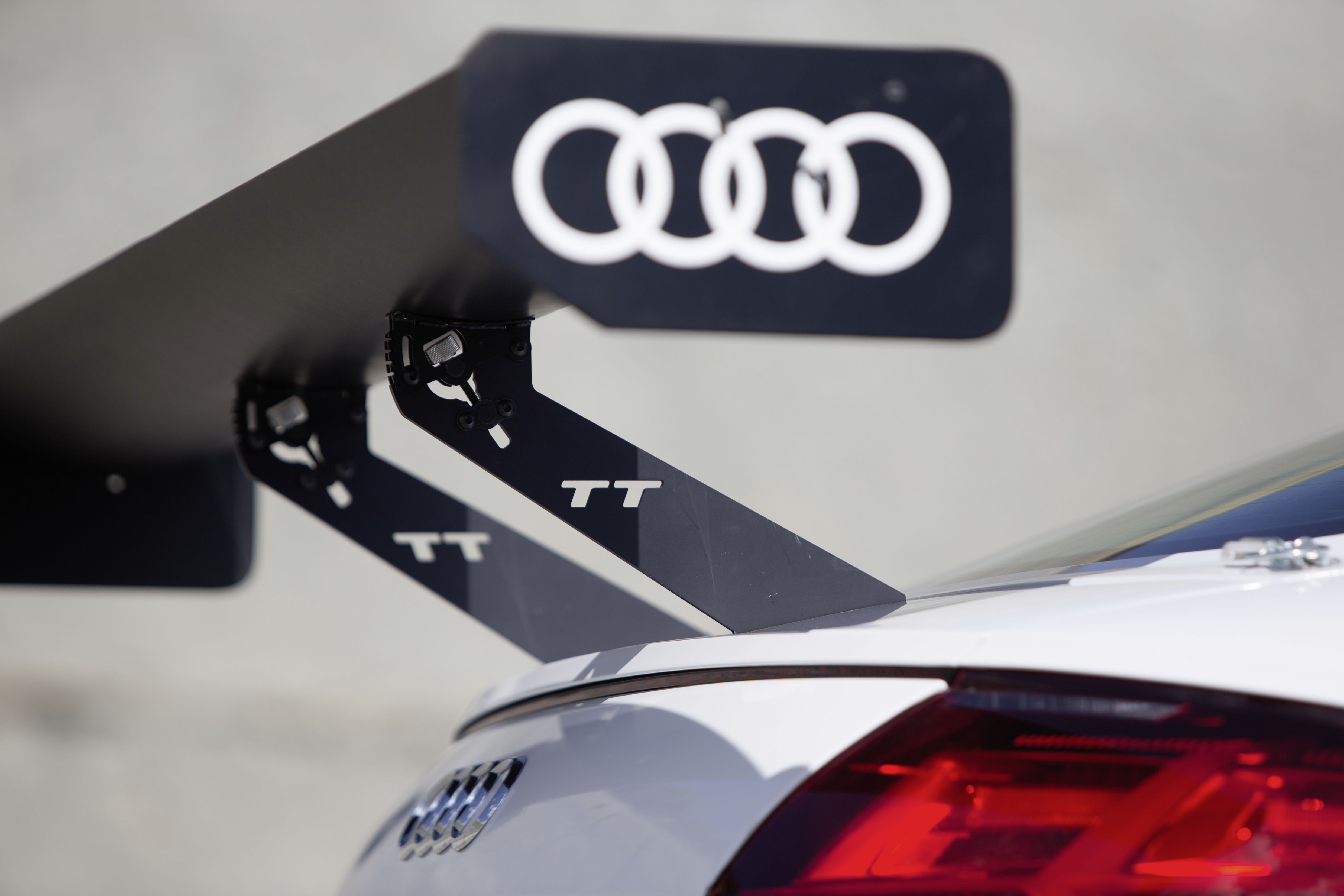 F1 instability stopping VW foray