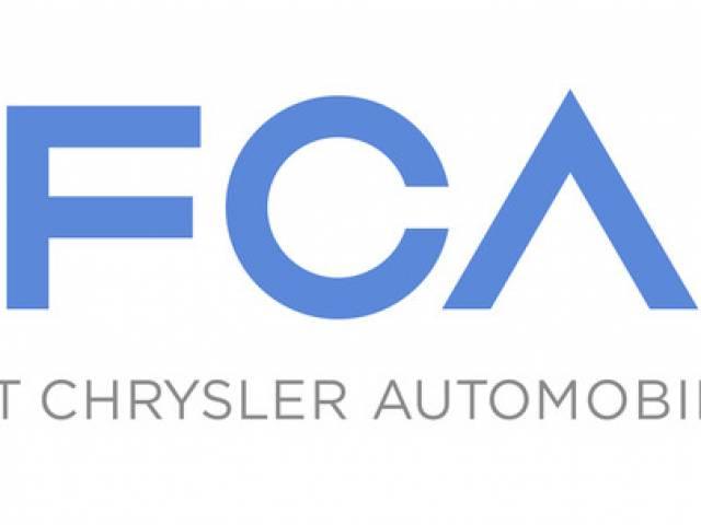 FCA annuncia l'intenzione di separare Ferrari S.p.A.