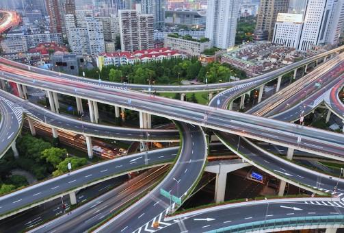 Codice della Strada: le nuove norme