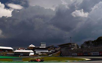 """Minardi: """"I giochi in F1 non sono finiti"""""""