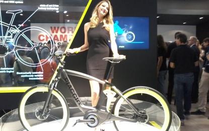 Biciclette, eterna passione…