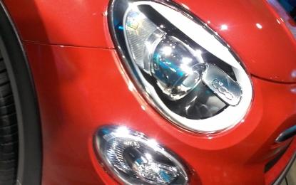 Fiat 500X: heritage, design, sostanza
