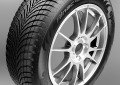 Apollo Tyres: Alnac 4G Winter e 4G All Season
