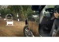 Range Rover e Range Rover Sport