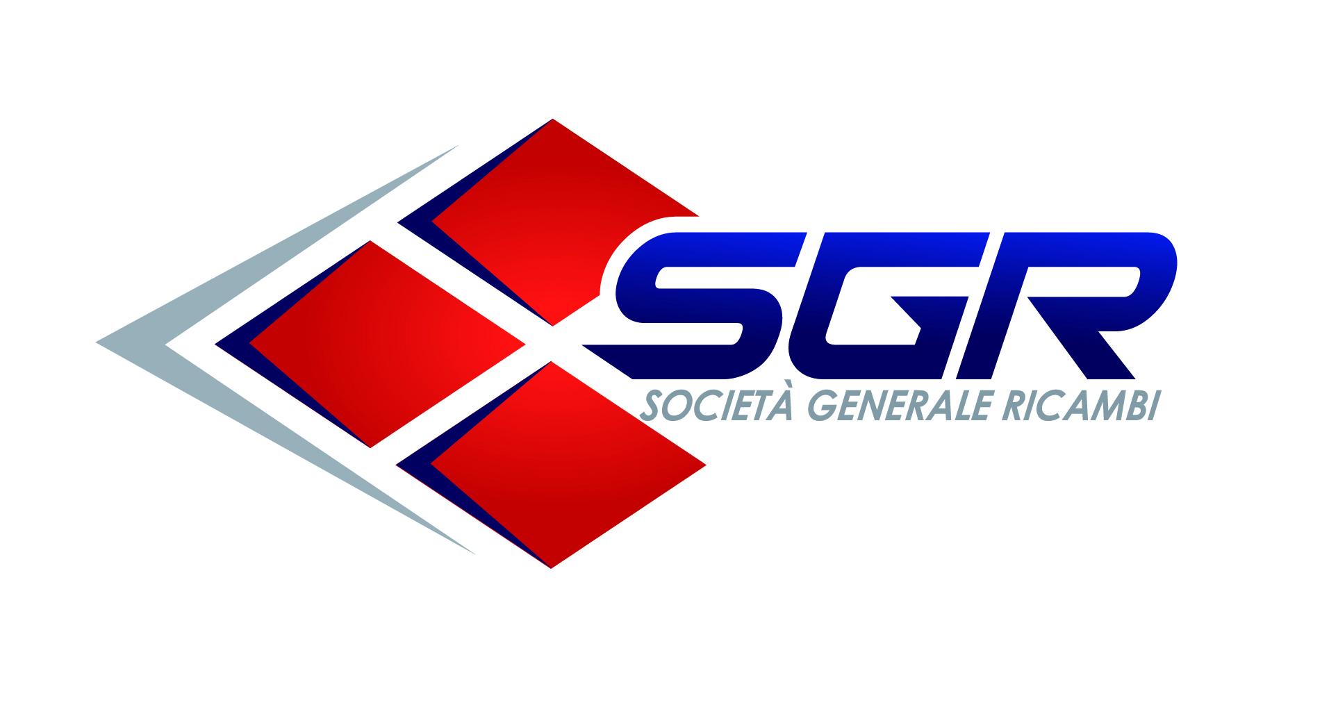 A im-possible la comunicazione Società Generale Ricambi