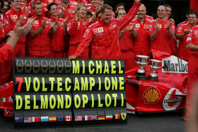 Lawyer defends silence on Schumacher condition