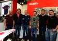 EICMA: presentato il SIC Supermoto Day