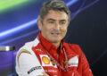 Ritorno in F1 per Mattiacci con Aston Martin?