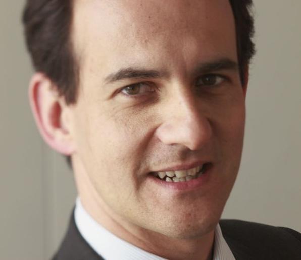 Olivi nuovo Direttore Relazioni Istituzionali e Comunicazione BMW Italia