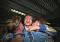 Michael Schumacher: da domani torna online il suo sito