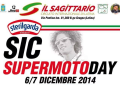 SIC Supermoto Day: presentato oggi l'evento