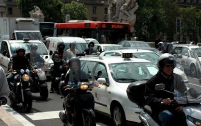 4° Giornata Regionale della Sicurezza Stradale