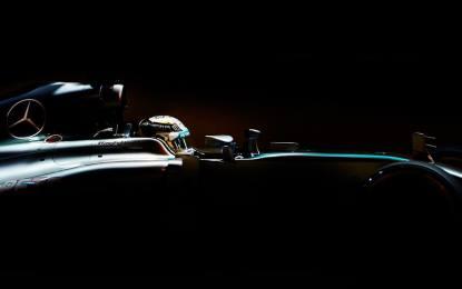 Speciale Formula 1 2014: il film della stagione