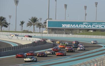 Ferrari Challenge: Gara 1 assegna i primi Titoli