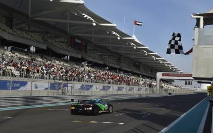 Finali Mondiali Trofeo Pirelli: Blancardi e Perez Campioni