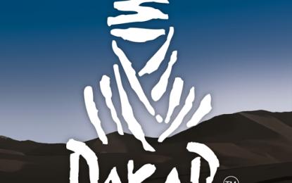 Dakar 2.0: in tutti i formati, su tutti gli schermi
