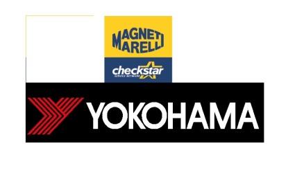 Yokohama e Magneti Marelli per la formazione