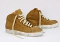 Runnerbull Urban Sneakers