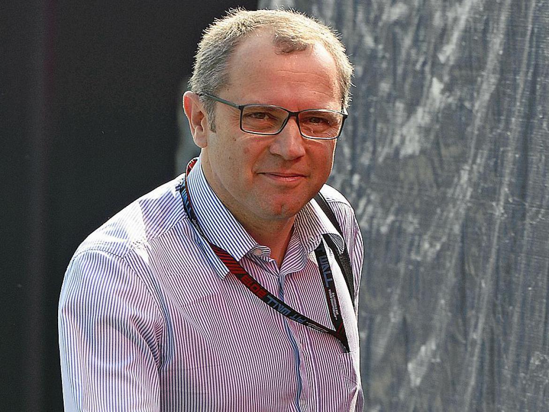Gossip: Domenicali al lavoro sull'Audi in F1?
