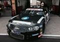 Gian Maria Gabbiani pronto per il Motor Show
