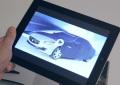Maserati: un premio per la comunicazione