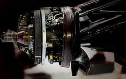 F1 e MotoGP 2014: Brembo leader incontrastato