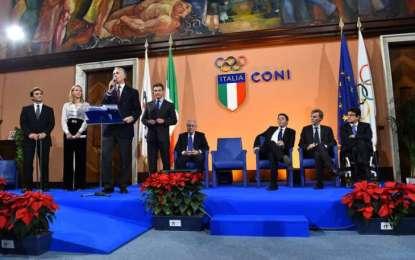 Olimpiadi a Roma: il Codacons annuncia ricorso al Tar