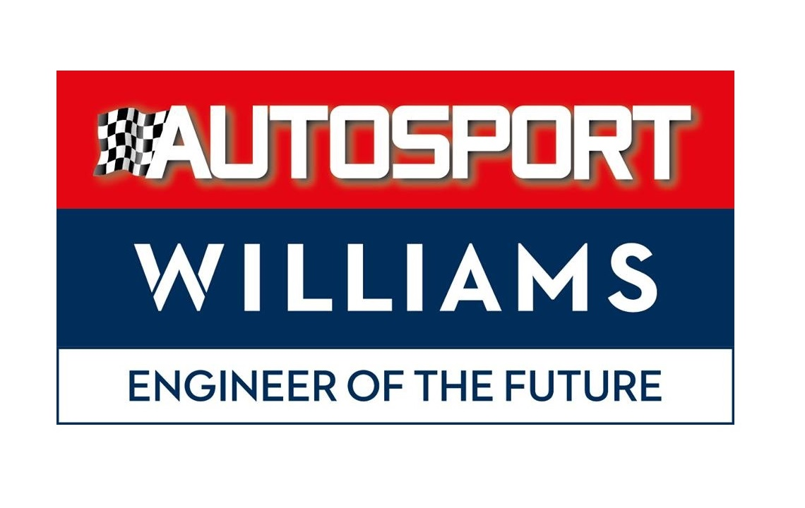 Williams e Haymarket per un Engineering Award