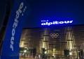 Alpitour regala biglietti per il Pala Alpitour